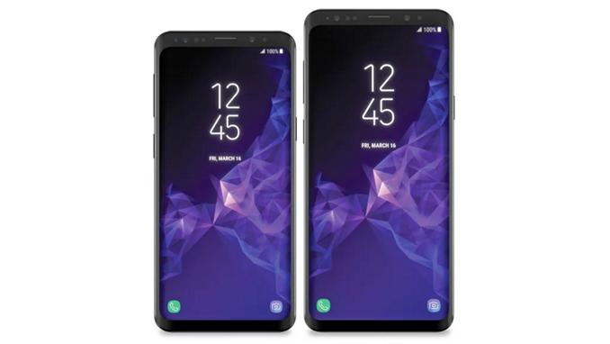Galaxy S9 Mit Vertrag Kostenlos Vergleichen Smartchecker
