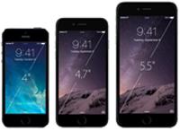 Iphone Mit Vertrag Die Besten Verträge Im Vergleich Smartchecker