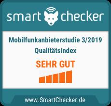 Telekom Smartchecker